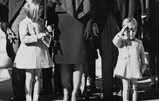 Thumb jfk funeral salute gettyimages 2644066