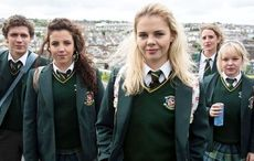 Thumb cropped cropped derry girls