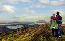 Why Ireland should be your 2020 New Year's resolution