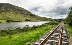 Thumb_lough_finn_donegal_train_railway_getty