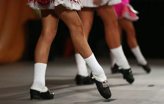 TCRGs have issued a formal complaint regarding the pricing of hotel rooms for the 2020 World Irish Dancing Championships.