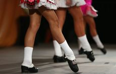 Thumb_worlds_irish_dance___getty