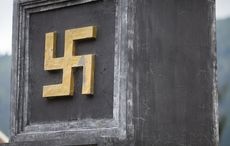 Thumb_swastika_the_nazi_party_the_national_party_getty