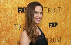 Thumb_ps_i_love_you_sequel_movie_hilary_swank_getty