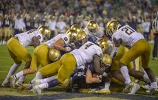 Thumb notre dame navy getty