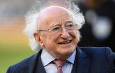 Thumb_michael_d_higgins_gettyimages-115504501