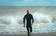 Thumb_jps_surfing_brittas_bay_ti