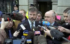 Thumb gerry adams northern bank raid   rollingnews
