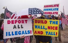 Thumb irish americans irish immigtants getty