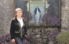 Thumb catherine corless tuam shrine   rollingnews