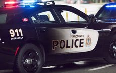 Thumb vancouver police department facebook 2