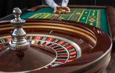 Thumb mi gambling roulette casino getty