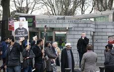 Thumb iran protest ireland rollingnews