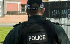 Thumb mi police service northern ireland psni wiki