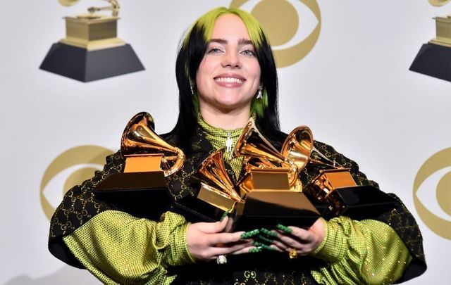 Billie Eilish Net Worth Lifestyle Biography Wiki Boyfriend Family And More Vidello Productions