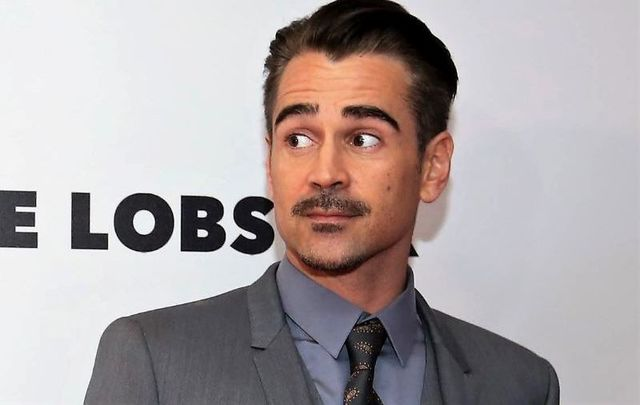 Colin Farrell has sold his Los Angeles home for a cool $1.3 million.
