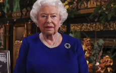 Why Queen Elizabeth II is in the Guinness Book of World Records