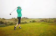 Thumb golfer portmarnock   icp