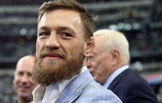 Thumb cropped mi conor mcgregor light blue suit getty