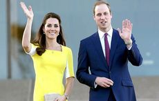 Thumb cropped cropped mi kate middleton prince william wave