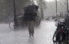Thumb heavy rain weather istock