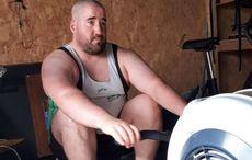 Thumb shane ryan   shane ryan atlantic rowing challenge fb