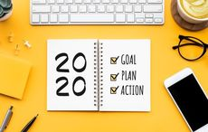 Thumb 2020 goals   getty