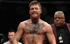 Thumb mi conor mcgregor ring getty