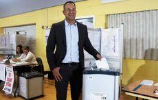 Thumb taoiseach leo varadkar voting   rollingnews