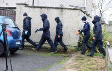 Thumb police keane search dublin drugs murder rollingnews