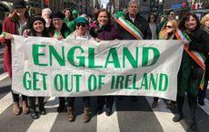 Thumb mi england get out of ireland brehon law mary lou mcdonald