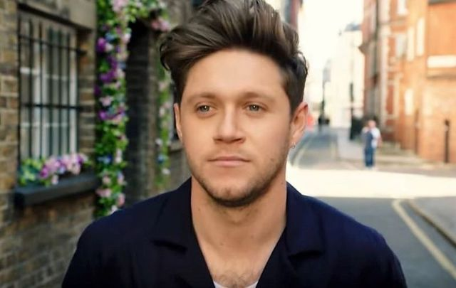 "Niall Horan has teased that his next solo album is ""officially complete\"""