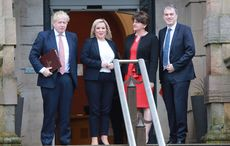 Thumb boris johnson michelle oneill arelene foster julian smith rollingnews