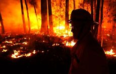 Thumb fire fighter australian burning youtube still