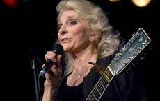 Thumb judy collins wikipedia ccby2.0