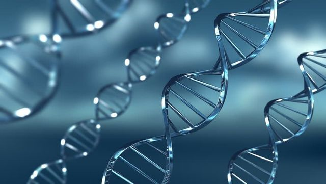 Sales for home DNA tests are down.
