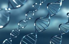 Thumb cropped dna shutterstock