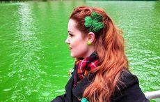 Thumb chicago green river stpatricksday woman istock 471683859