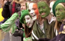 Thumb irish american st patricks day new york city   getty