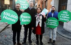 Thumb sinn fe in eoin o broin pearse doherty mary lou mcdonald general election 2020 manifesto rollingnews