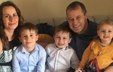 Thumb mcginley family new   rollingnews