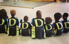Thumb darcy school of irish dance dancers   fb