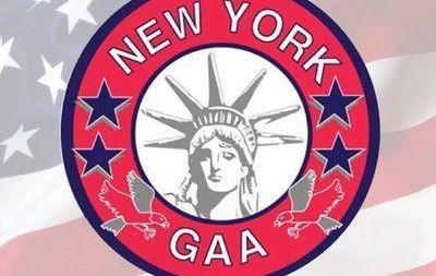 New York GAA.