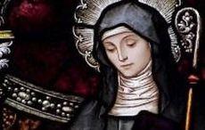 Questioning the origins of Ireland's St. Brigid
