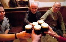 Thumb irish pub irish bar   getty