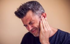 Device designed in Dublin proven effective in treating tinnitus