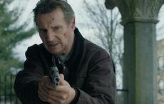 Liam Neeson's 'Honest Thief' delivers honest entertainment