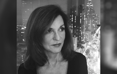 TODAY! IrishCentral presents NY Times' Maureen Dowd on the 2020 US election