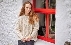 Renowned Irish American designer Paul Costelloe creates exclusive range for The Irish Store