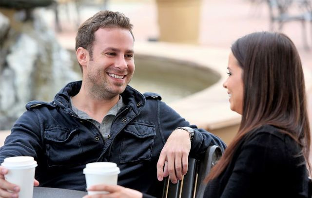 Ready to take your dating from online to offline? Check out these safety tips!